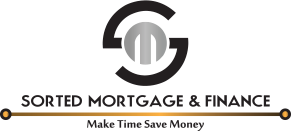 We  help get your Mortgage  Sorted  so you can  Make  Time to enjoy life  and best all Save Money