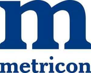 metricon-logo-440x352